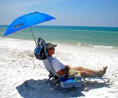 d5e3133c66b5e1a15ed21168380cbc52--chaise-lounges-lounge-chairs